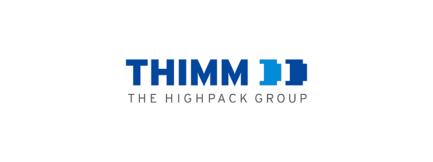 THIMM-Group